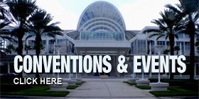 Conventions / Events