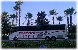 Empire Coach Line