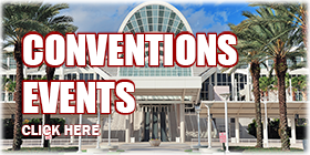 Conventions & Events